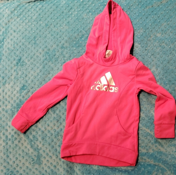 adidas Other - Sweatshirt